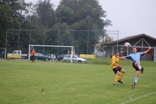 2007-09-03-hobbyliga-thuringerberg-weiler-006