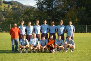 2007-09-19-hobbyliga-thuringerberg-viktorsberg-001