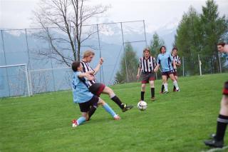 2008-04-28-hobbyliga-blonsst-gerold-thuringerberg-011