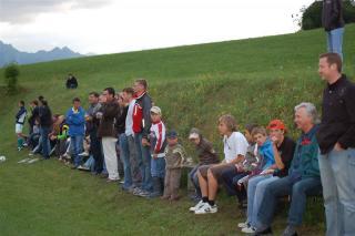 2008-07-07-hobbyliga-thuringerberg-fraxern-006