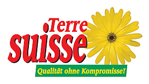 Terre Suisse AG