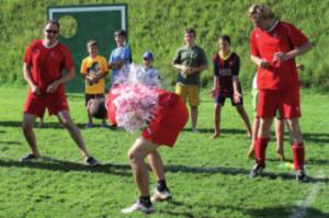vereinsmeisterschaft-2015